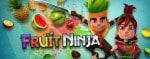 3066131-fruitninja