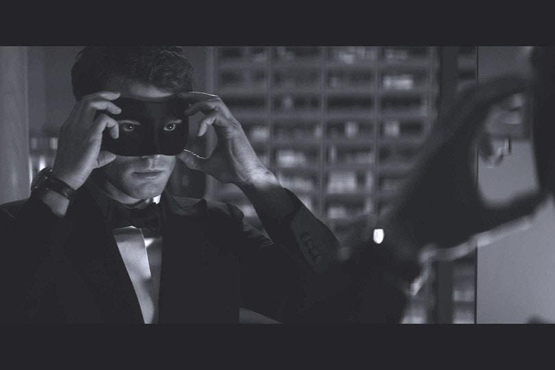 Il Trailer di 50 Sfumature di Nero batte ogni record di visualizzazioni (video)