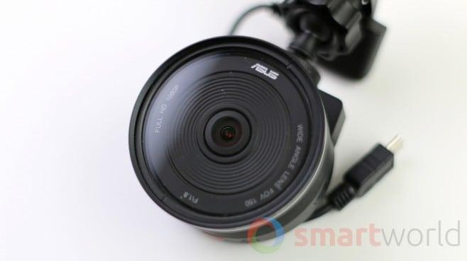 ASUS Reco Smart Cam 05