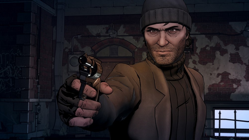 Batman Telltale 2 (6)