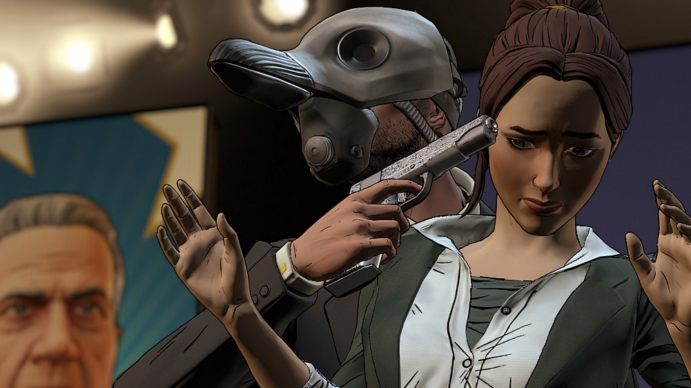 Batman Telltale 2 (7)