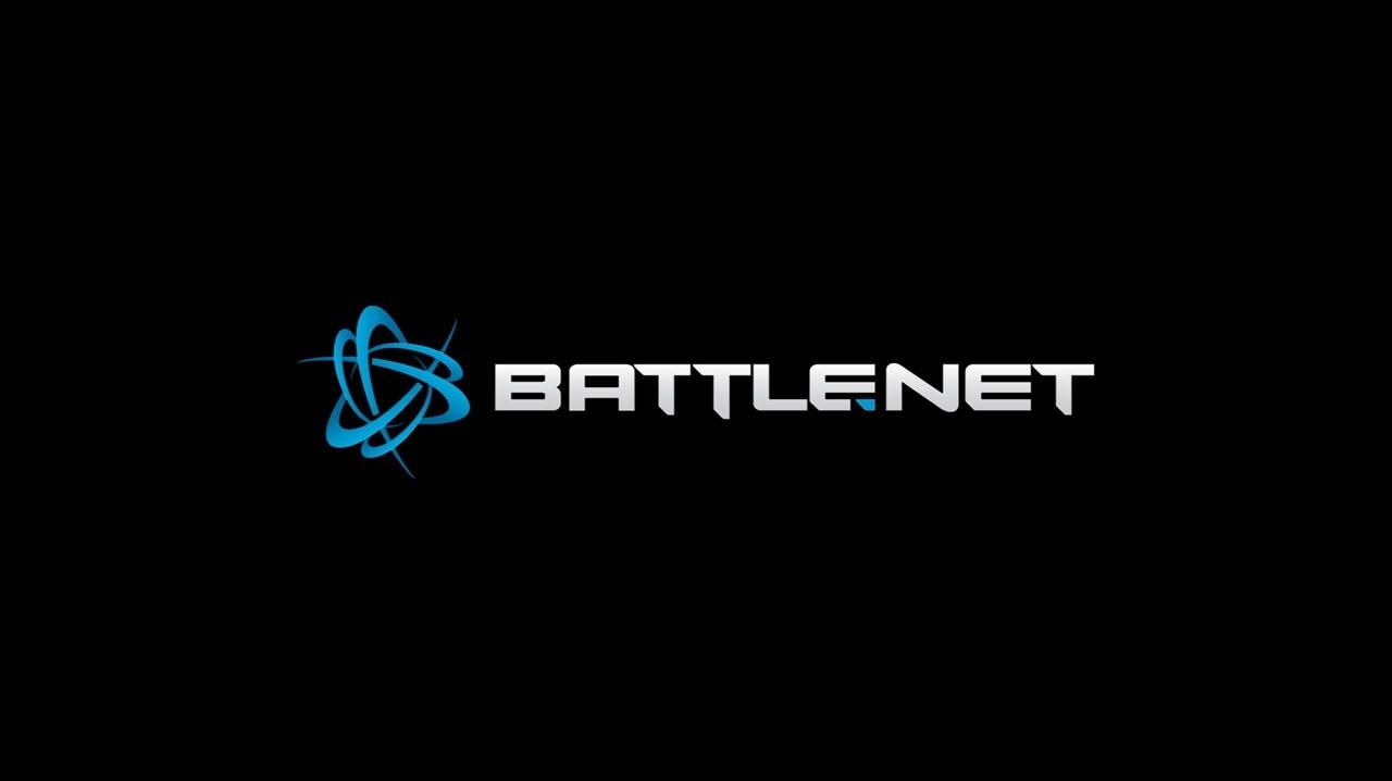 Addio Battle.net, benvenuto Blizzard tech