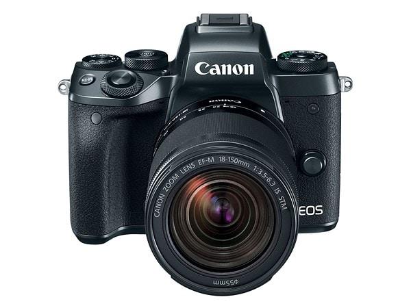 Canon EOS M5_6