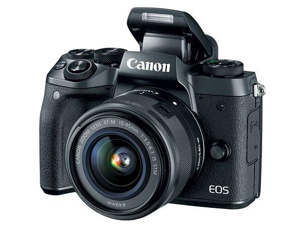 Canon EOS M5_7