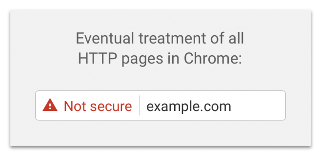 Chrome HTTP HTTPS_2