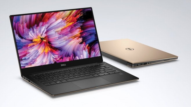 Dell XPS 13 Kaby Lake_1