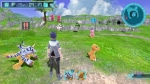 Digimon World Next (1)