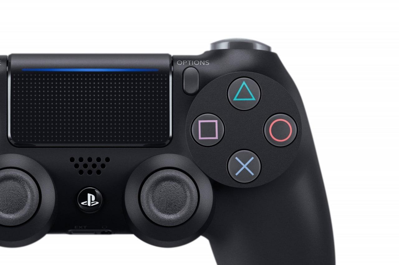 """Sony presenta anche il nuovo DualShock 4.0 e una """"nuova"""" gamma di accessori (foto)"""