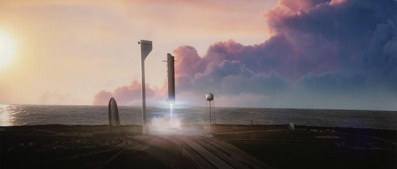 Elon Musk Marte_17