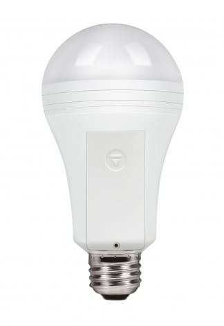 Everbright LED_1
