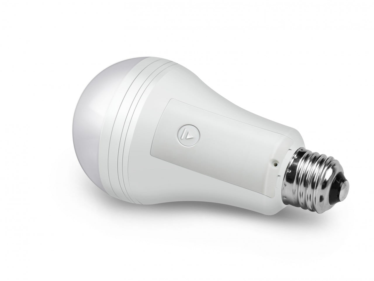 Everbright LED_2