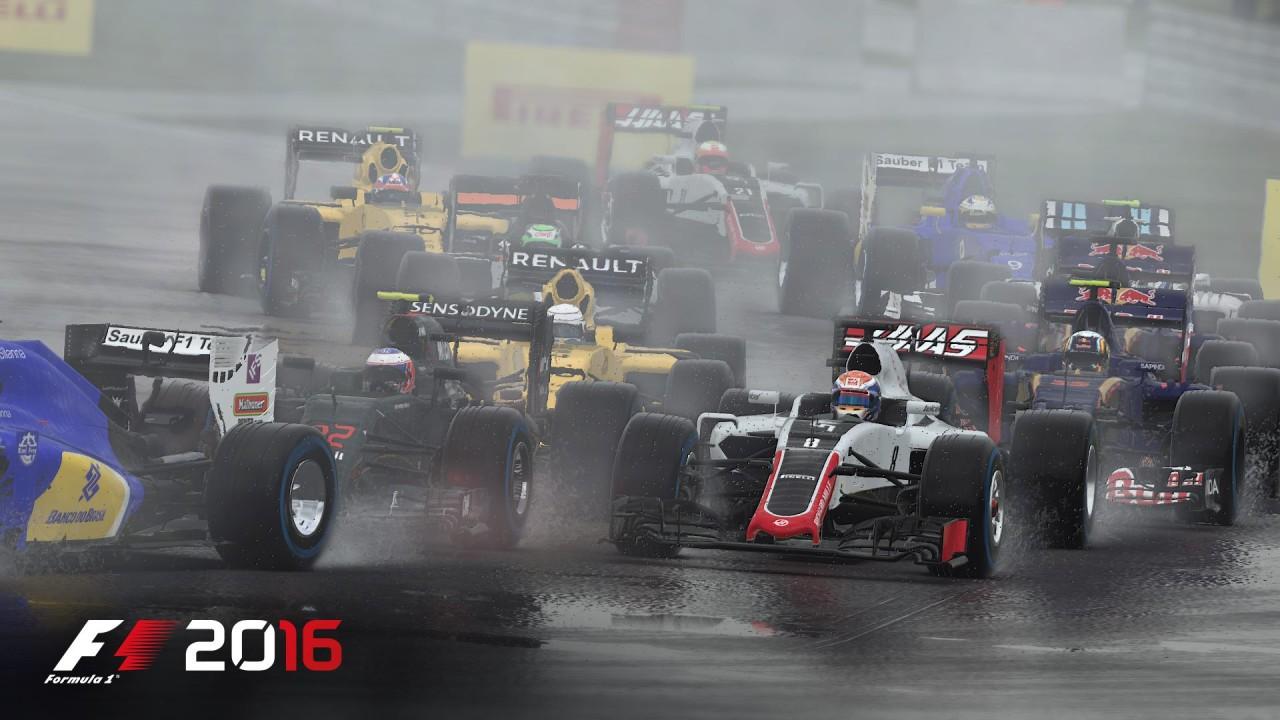 F1 2016 (2)
