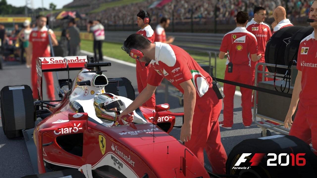 F1 2016 (6)