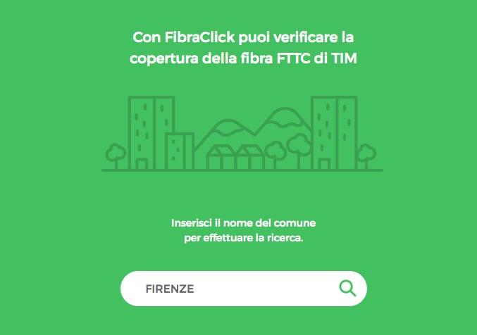 FibraClick