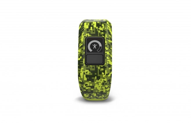 Garmin vivofit junior jr_8