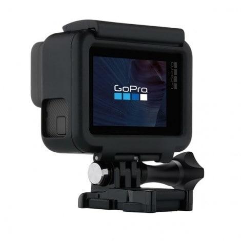 GoPro Hero 5 Black e Hero 5 Session_4
