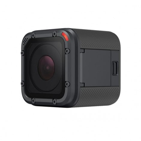 GoPro Hero 5 Black e Hero 5 Session_8