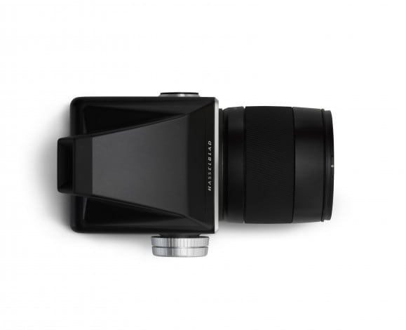 Hasselblad V1D 4116 Concept_10