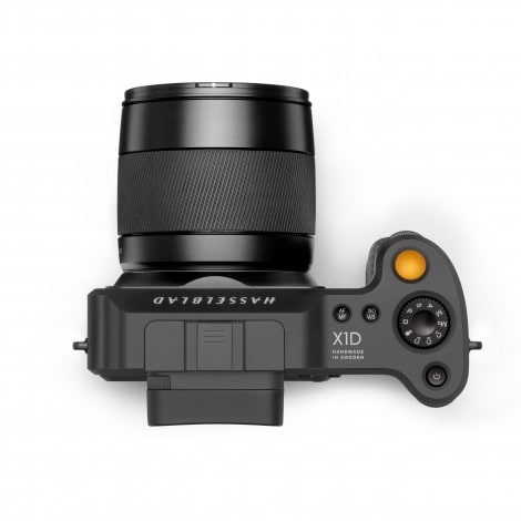 Hasselblad X1D 4116 edition_4