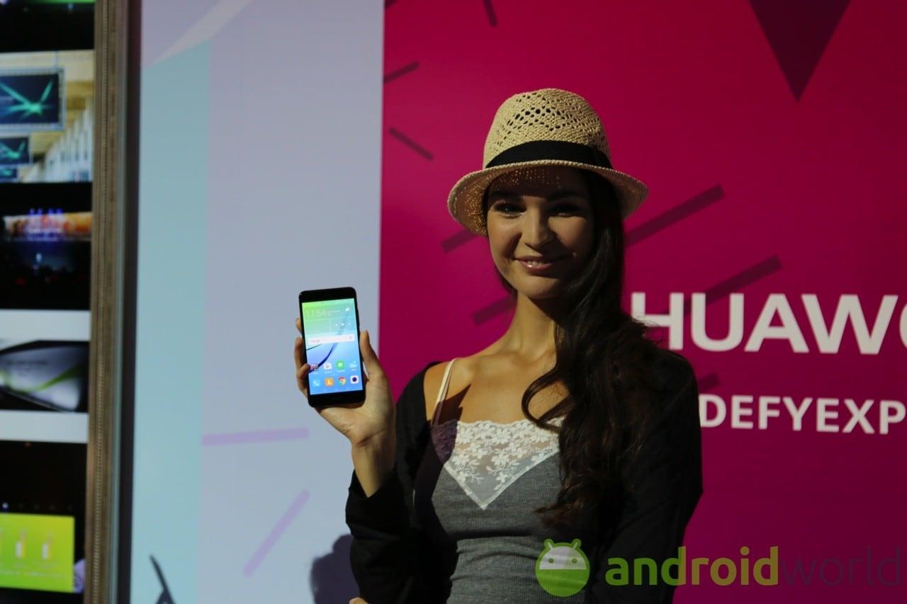 Huawei-final-1