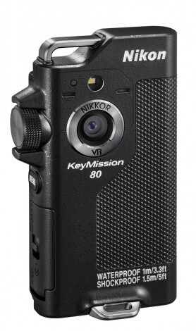 KeyMission80-1