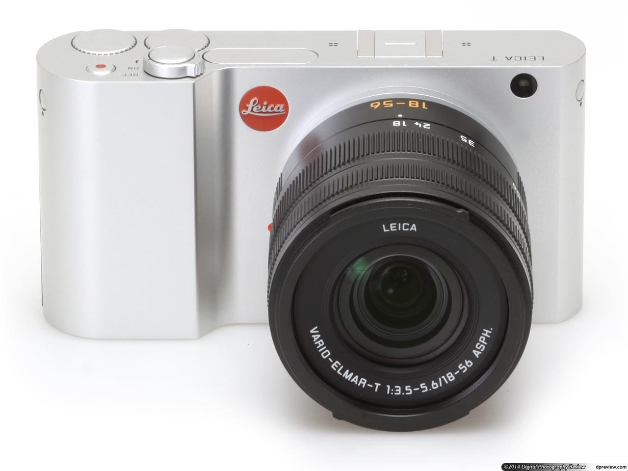 Leica T_2