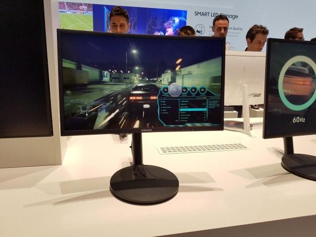 Monitor Samsung QD IFA 2016_1