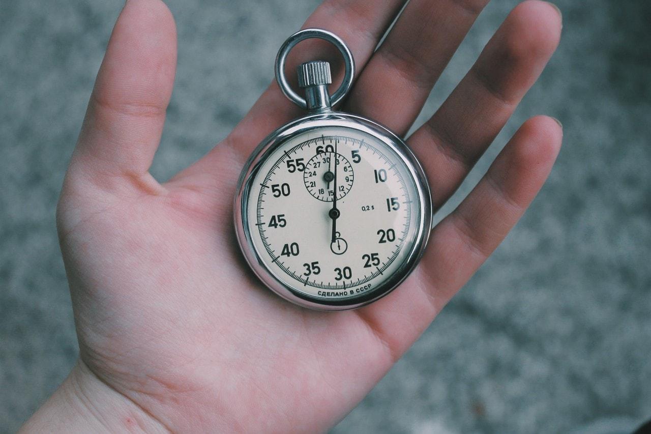 Come risparmiare 6 minuti ogni ora di visione su Netflix e servizi simili