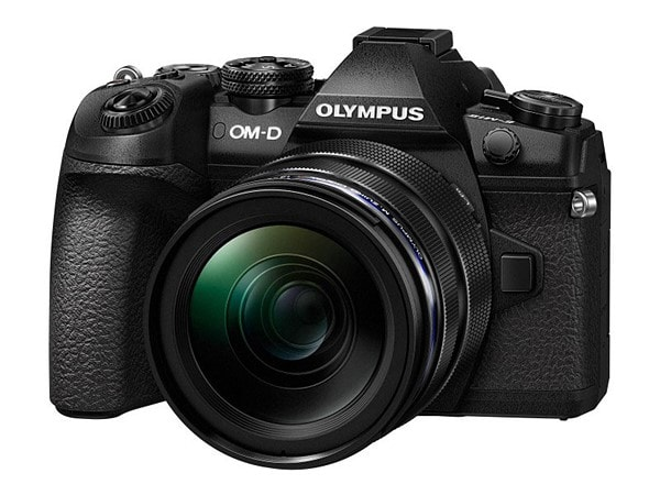 Olympus E-M1 II_1