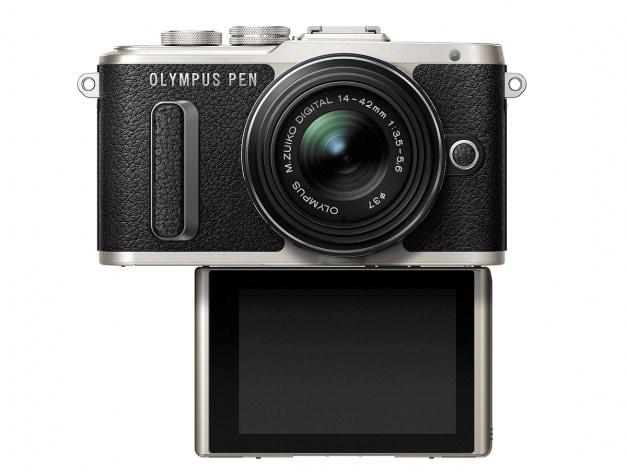 Olympus PEN E-PL8_3
