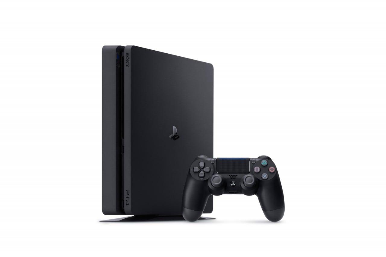 Cosa succederà quando la batteria interna di PS4 si scaricherà?