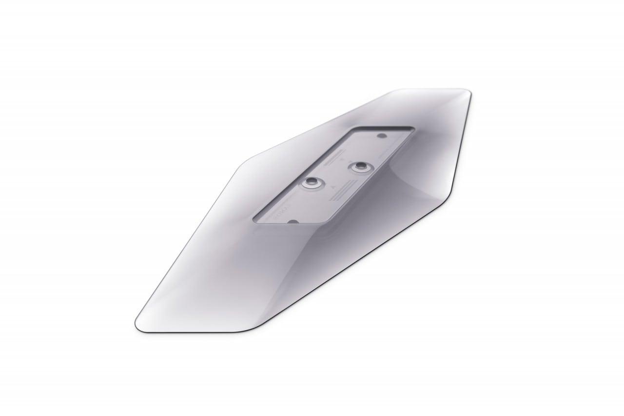 PlayStation 4 Slim Stand - 1