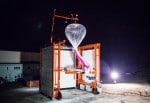 Project Loon - 3