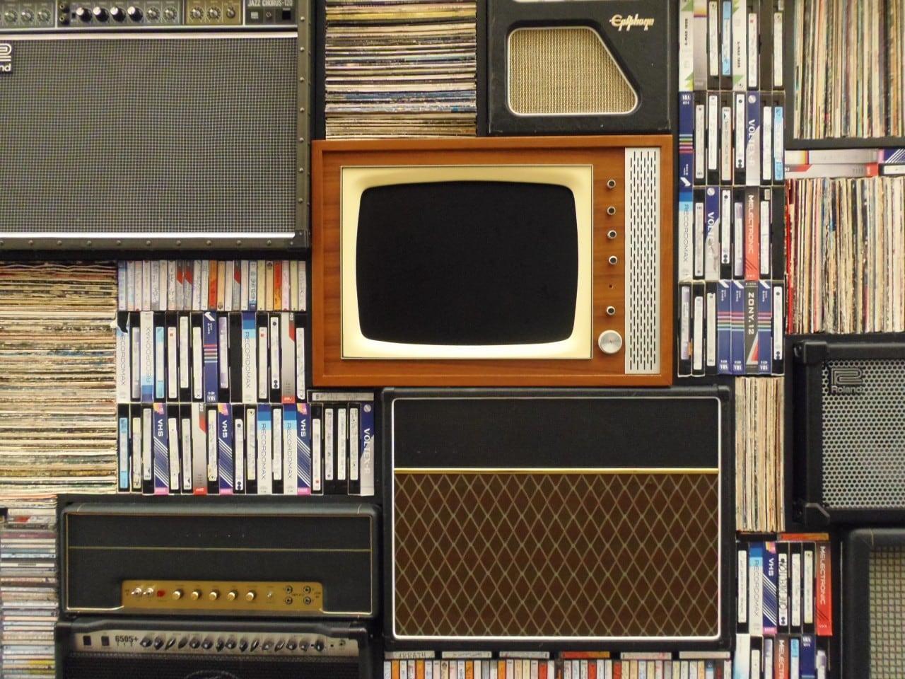 Serie TV consigliate settembre