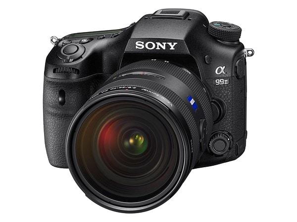 Sony A99 II_4