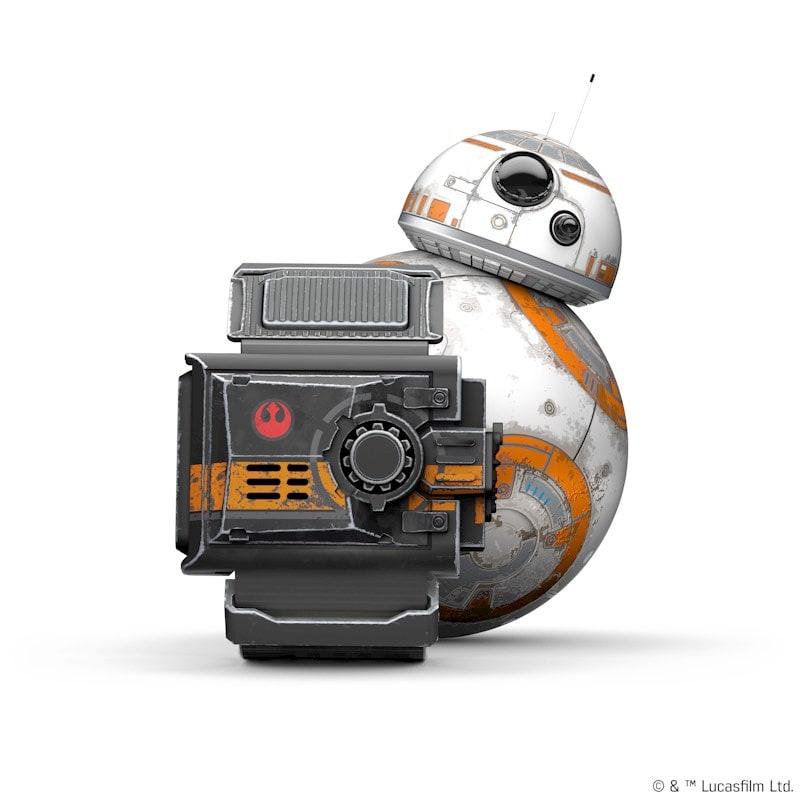 Sphero BB-8 Force Band - 3