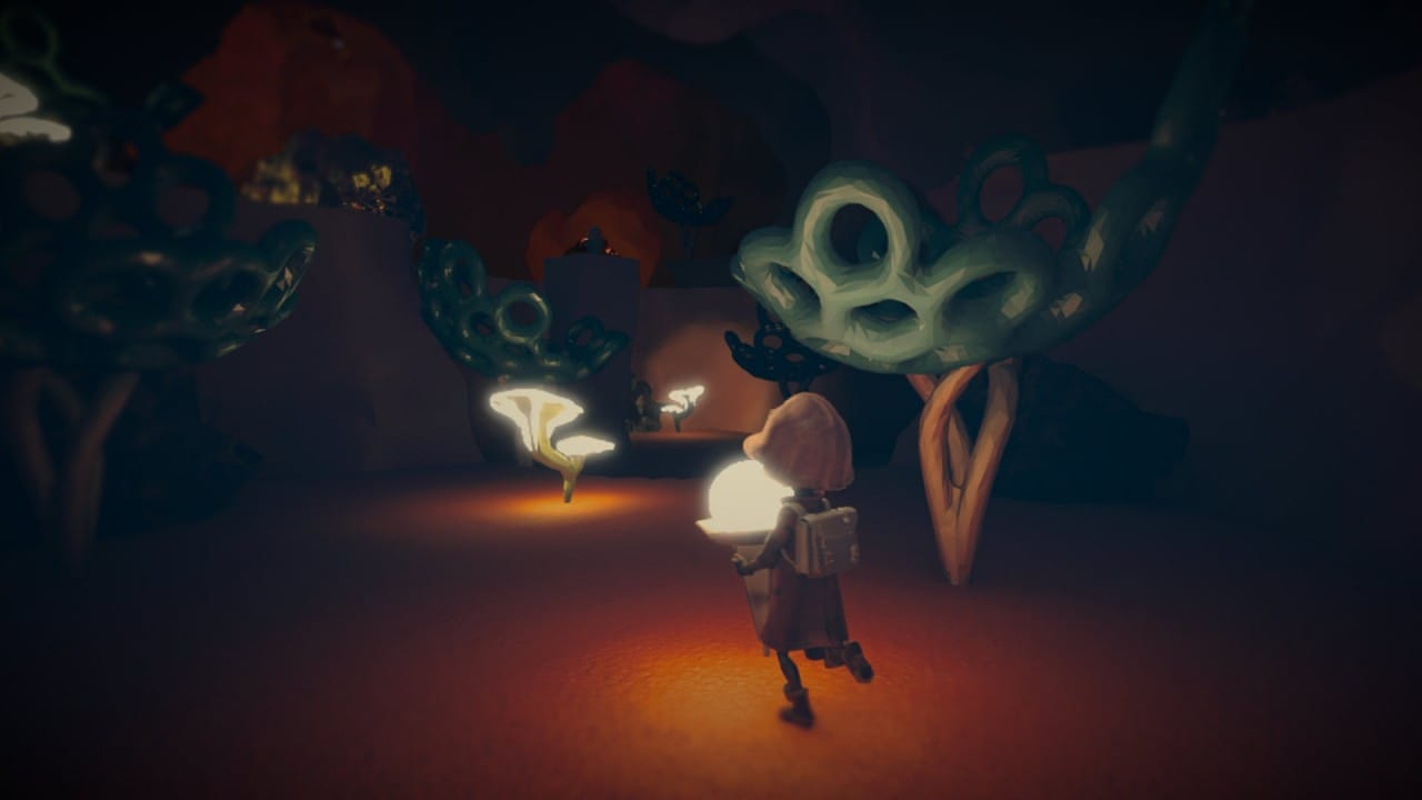 The Tomorrow Children Screen (6)