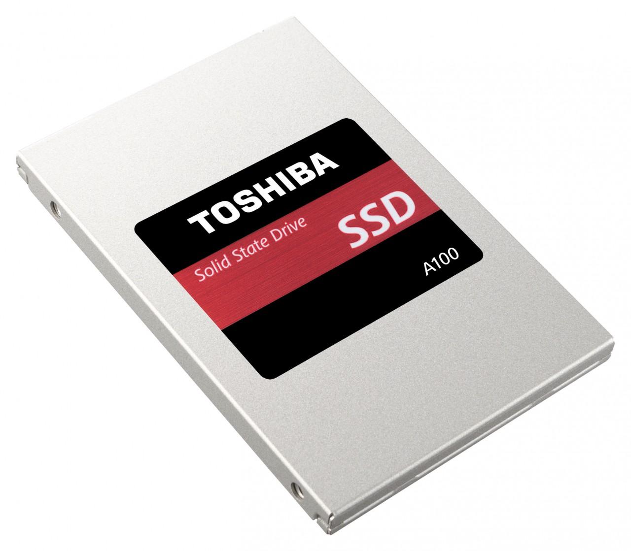 Toshiba_SSD_A100_02