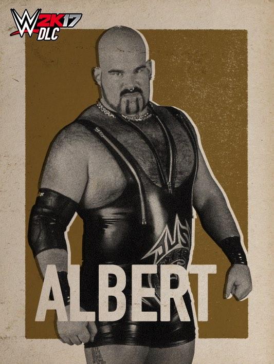WWE 2K17 (1)