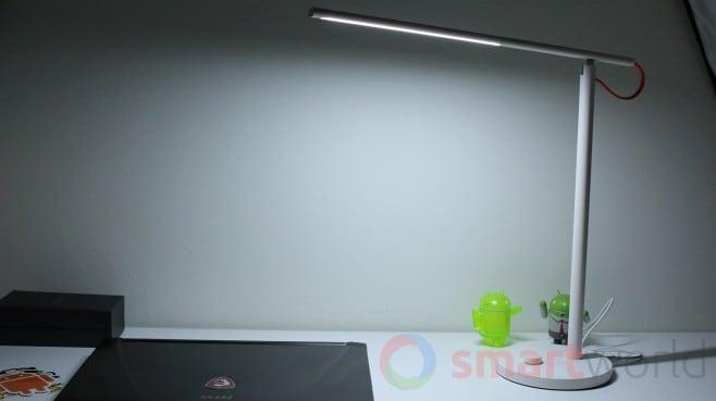 Xiaomi Led Desk Lamp - 3