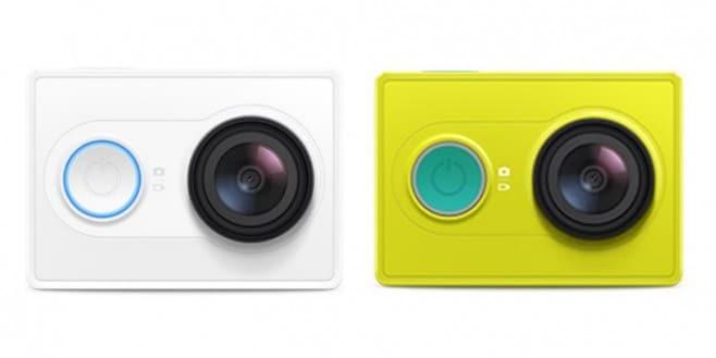Xiaomi-Yi-£41-64