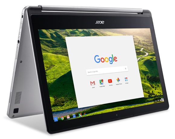 acer-chromebook-r-13_a-100680153-large