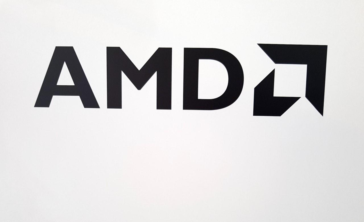 AMD Ryzen Threadripper di 2a generazione: bestie da 32 core e 64 threads, ma che prezzi!