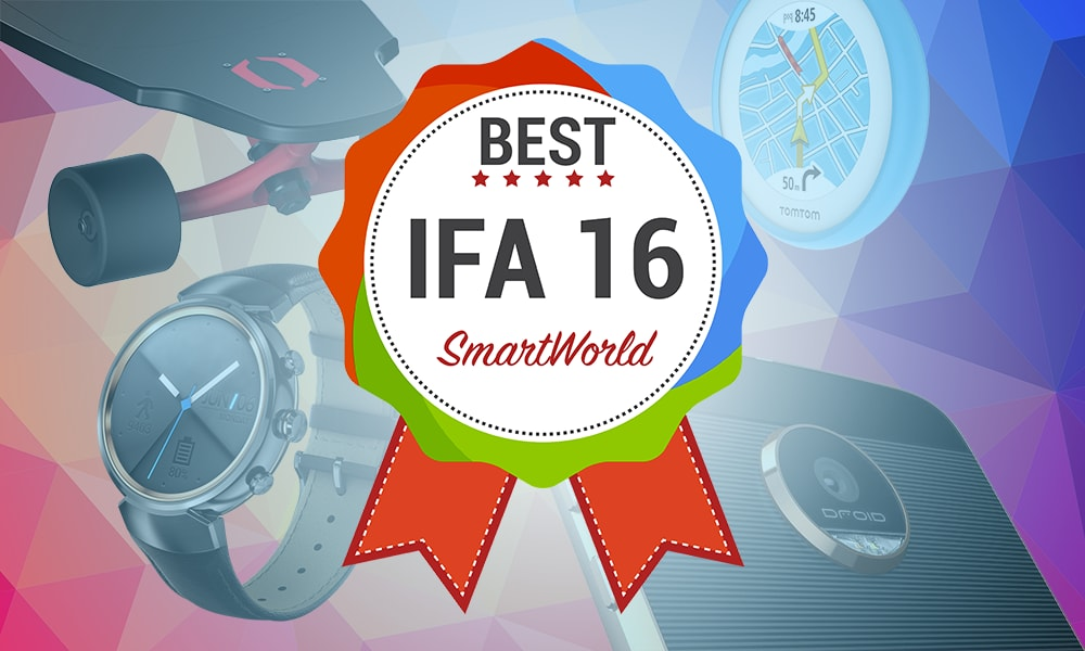 best ifa 16 smartworld