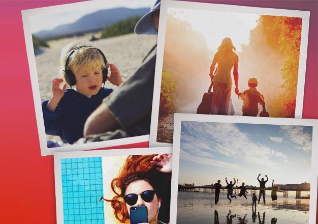Deezer lancia il piano famiglia: sei account Premium+ a 15€ al mese
