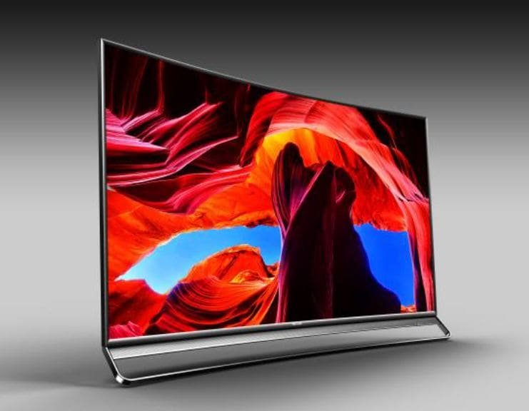 Hisense lancia la gamma di TV ULED 3.0 con sistema operativo VIDAA U (foto)