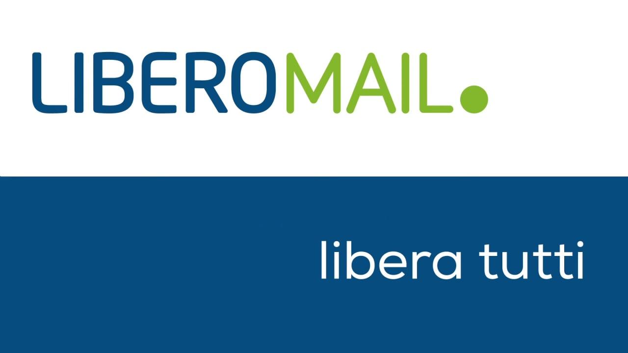 libero webmail