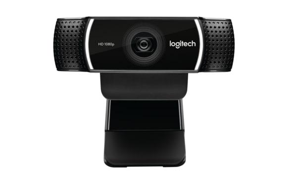 logitechc922-100685123-large