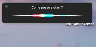 macOS Sierra_Siri 2