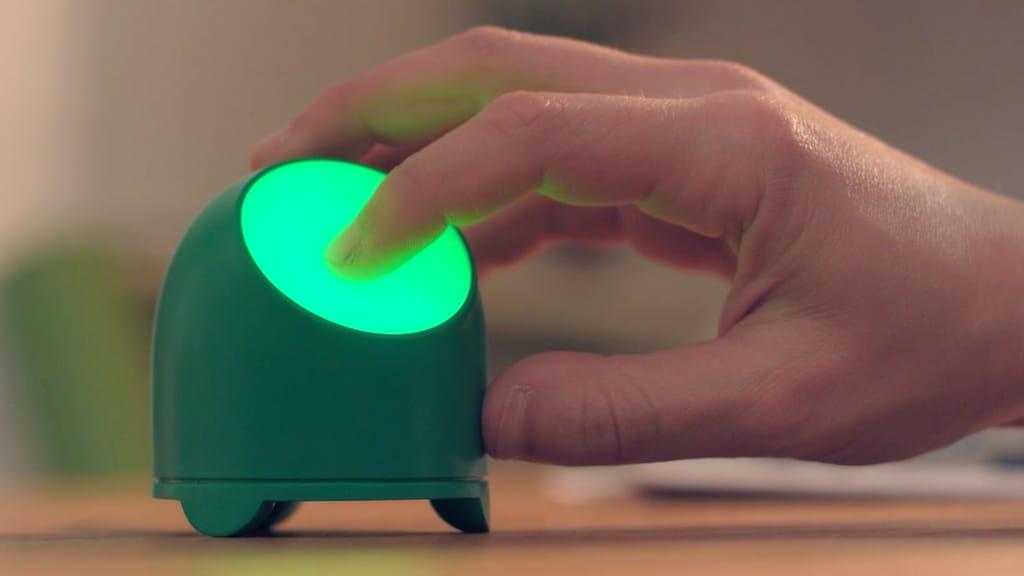 moti kickstarter